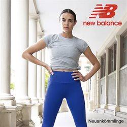 New Balance Katalog ( 26 Tage übrig )