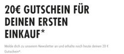Angebote von Sarenza im Berlin Prospekt