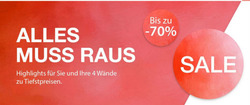 Angebote von HSE24 im Berlin Prospekt