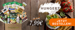 Angebote von Degustabox im Frankfurt am Main Prospekt