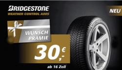 Angebote von Reifen Direkt im München Prospekt
