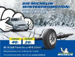 Angebote von Reifen Direkt im Berlin Prospekt