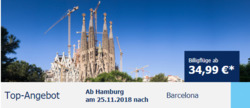 Angebote von Tuifly im München Prospekt