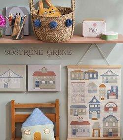 Søstrene Grene Katalog ( Abgelaufen )