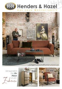 H&H Katalog ( 9 Tage übrig )