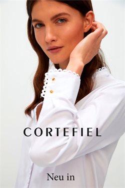 Cortefiel Katalog ( 12 Tage übrig )