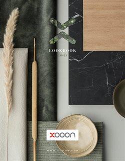 Xooon Katalog ( Abgelaufen )