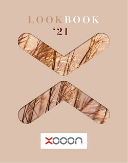 Xooon Katalog ( Vor 2 Tagen )