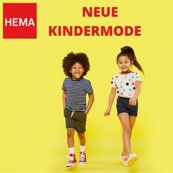 HEMA Katalog ( 8 Tage übrig )