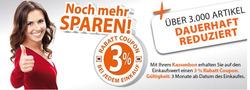 Angebote von Müller im München Prospekt