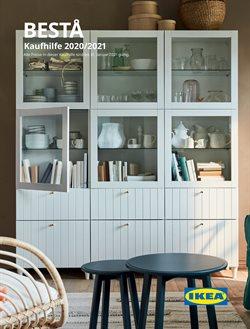 IKEA Katalog ( 12 Tage übrig )
