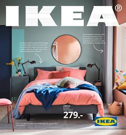 IKEA Katalog ( Mehr als 30 Tage )