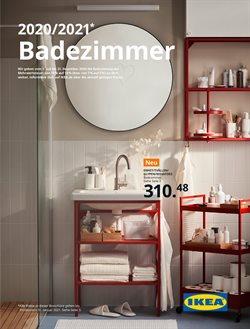 IKEA Katalog ( 10 Tage übrig )