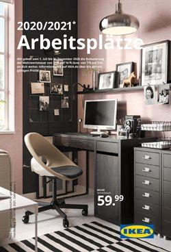 IKEA Katalog ( 3 Tage übrig )