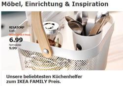 Angebote von IKEA im Berlin Prospekt