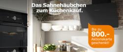 Angebote von IKEA im Hamburg Prospekt