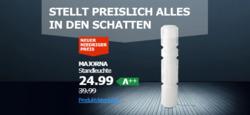 Angebote von IKEA im Ravensburg Prospekt
