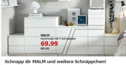 Angebote von IKEA im Gladbeck Prospekt