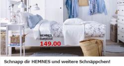 Angebote von IKEA im Düsseldorf Prospekt