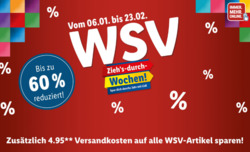 Angebote von Lidl im Stuttgart Prospekt