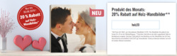 Angebote von Lidl im Schwerin Prospekt