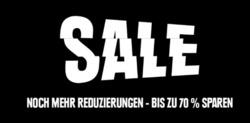 Angebote von Jack & Jones im Braunschweig Prospekt