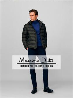 Massimo Dutti Katalog ( 23 Tage übrig )