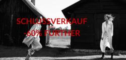 Angebote von Massimo Dutti im Berlin Prospekt
