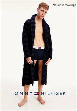 Tommy Hilfiger Katalog ( Abgelaufen )