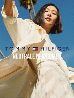 Angebote von Tommy Hilfiger im Tommy Hilfiger Prospekt ( Mehr als 30 Tage)