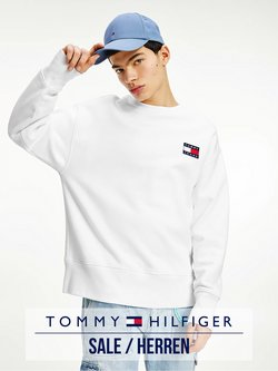 Angebote von Tommy Hilfiger im Tommy Hilfiger Prospekt ( 23 Tage übrig)