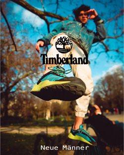 Timberland Katalog ( 5 Tage übrig )