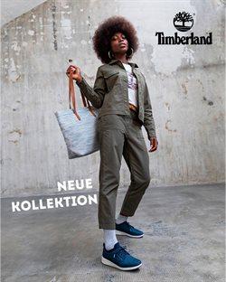Timberland Katalog ( 17 Tage übrig )