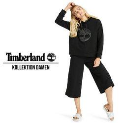Angebote von Timberland im Timberland Prospekt ( Mehr als 30 Tage)