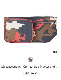 Hugo Boss Coupon in Dortmund ( 26 Tage übrig )