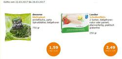 Angebote von Biomarkt im Berlin Prospekt