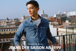 Angebote von H&M im Berlin Prospekt