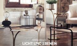 Angebote von H&M im Düsseldorf Prospekt