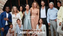 Angebote von H&M im Konstanz Prospekt