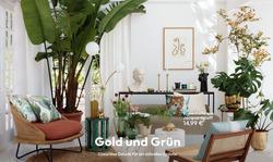 H&M Gutschein ( Vor 2 Tagen )
