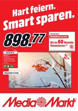Media Markt Katalog ( Läuft heute ab )
