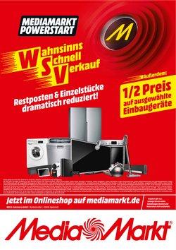 Media Markt Katalog ( Abgelaufen )