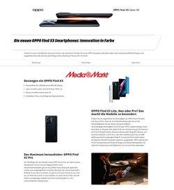 Media Markt Katalog ( 7 Tage übrig )