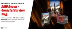 Angebote von Media Markt im Mannheim Prospekt