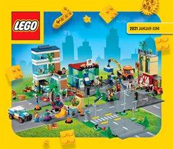 Lego Katalog ( Mehr als 30 Tage )