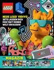 Lego Katalog ( 20 Tage übrig )