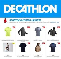 Decathlon Katalog ( Vor 3 Tagen )