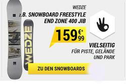 Angebote von Decathlon im Dortmund Prospekt