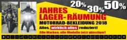 Angebote von Zweirad Stadler im Berlin Prospekt