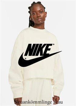 Nike Katalog ( 24 Tage übrig )